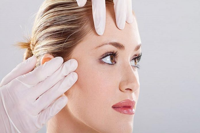 Traits to Look for in a Good Skin Doctor
