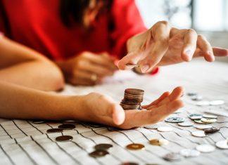 spare penger når man skal planlegge et bryllup