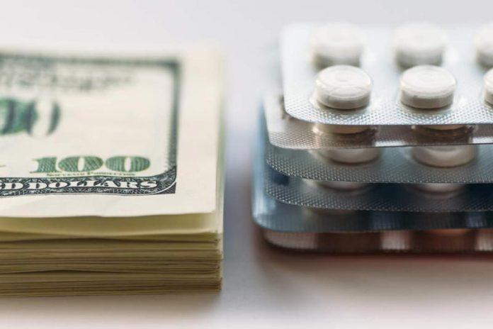 5 Tips for Saving on Prescription Medicine