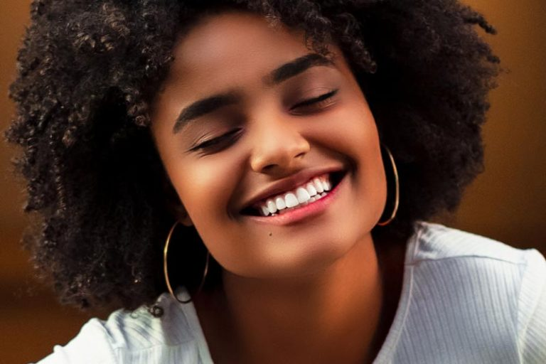 6 Ways to Improve Your Smile