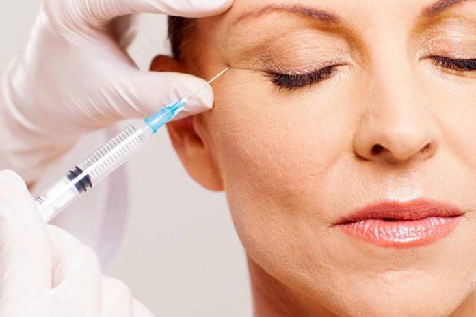 Be Beautiful With Botox Alpharetta