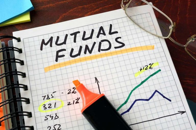 Insightful tips on how to choose best Mutual Funds to invest in according to your portfolio