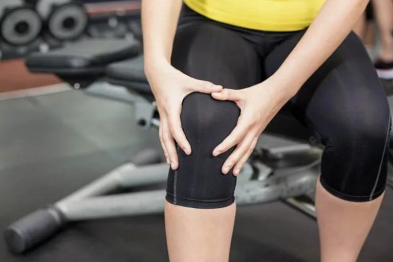 Who Is Responsible If You Suffer an Injury at a Gym