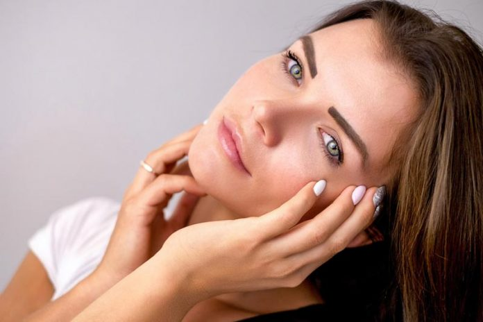 3 Reliable Ways to Determine Your Skin Type