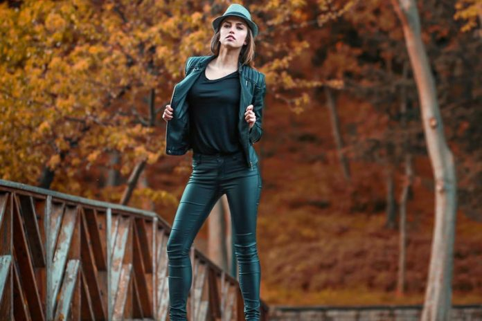 8 Stunning Tips to Dress Nicer for Winter-Fall