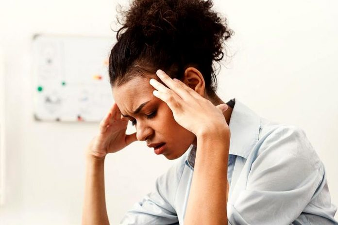 How Long Do Migraines Last and What Can You Do to Fight Them?