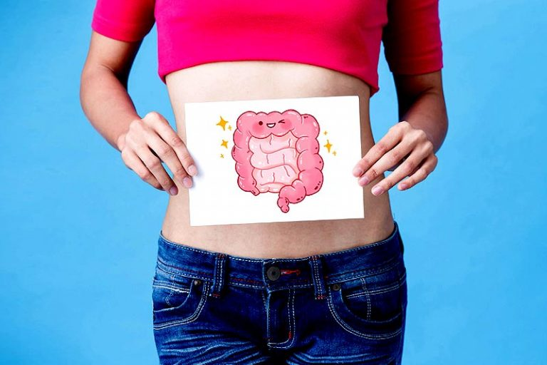 How to Boost Your Digestion