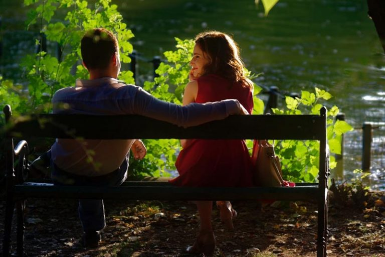 What Is Couples Therapy and How Can It Improve Your Relationship?