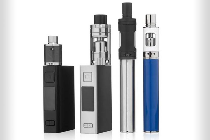 What You Need To Know When Buying a Vaporizer for the First Time