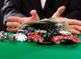 What is Rakeback in poker?
