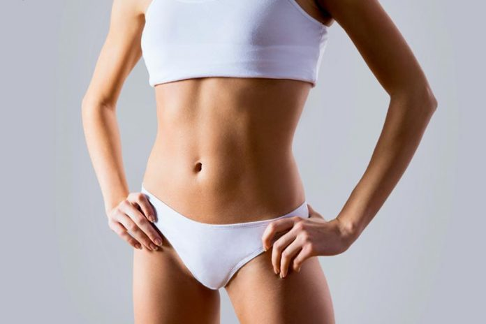 10 Tips to Get a Toned Stomach