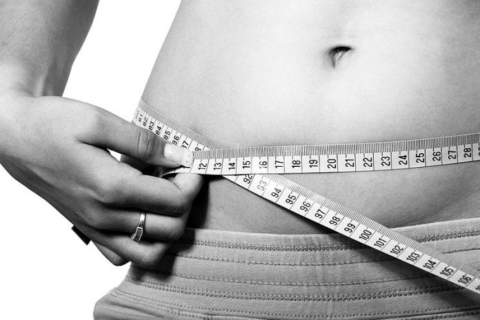 5 Non-Surgical Methods To Reduce Body Fat