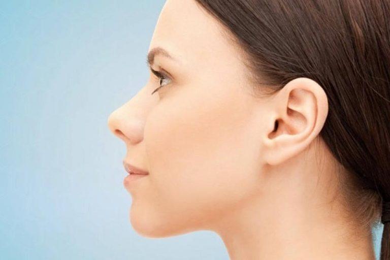 5 Ways Rhinoplasty Surgery Can Help