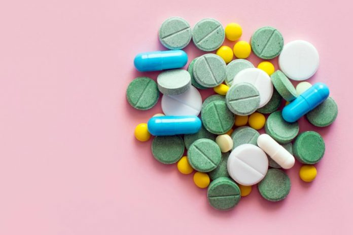 A Helpful Guide on the Difference Between Adderall and Ritalin