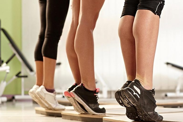 Exercise and Varicose Veins