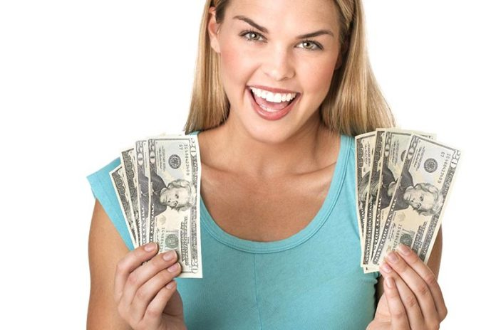 How Cash Loans Can Benefit You