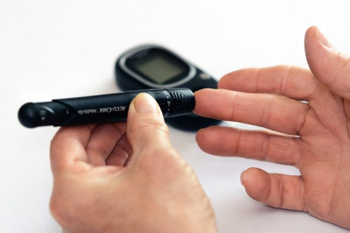 7 Effective and Proven Ways to Care for Diabetes
