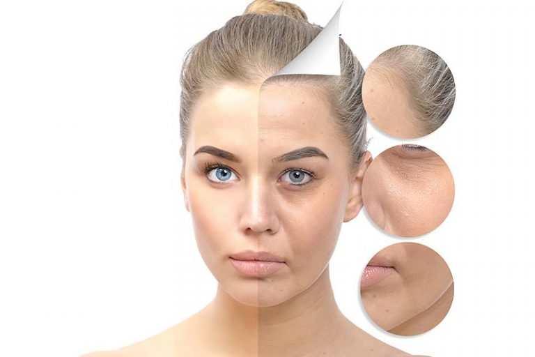 Can Stem Cell Anti-Aging Treatment Really Turn Back the Clock?