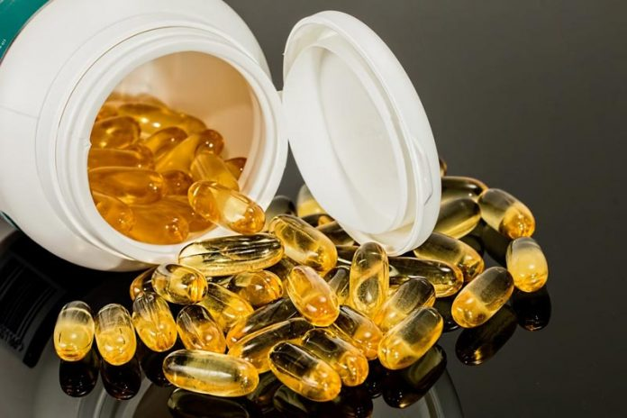 Unknown Benefits of Fish Oil for Your Wellness