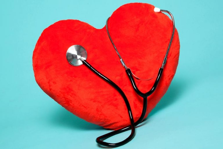 What's Prehypertension and How Can You Prevent It?
