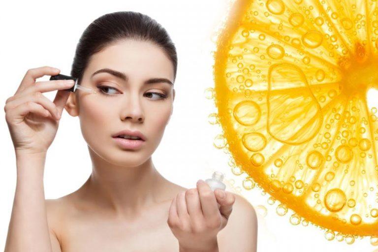 4 Hyaluronic Acid Serum Benefits