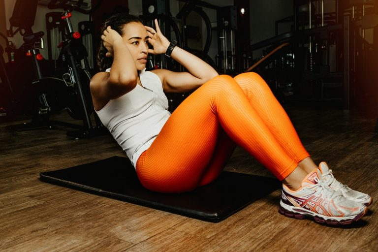 6 Gym Memberships with Classes Pros