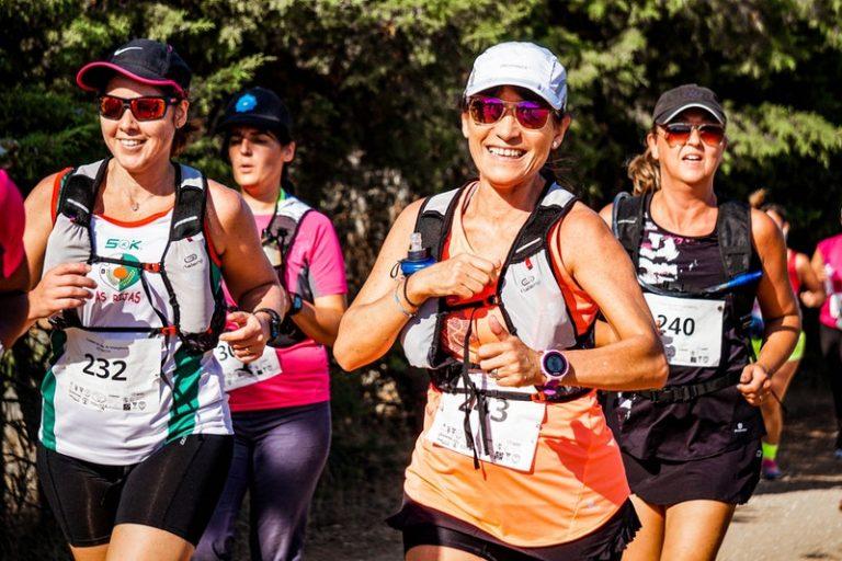 The Miami Marathon is a Runner's Dream Race
