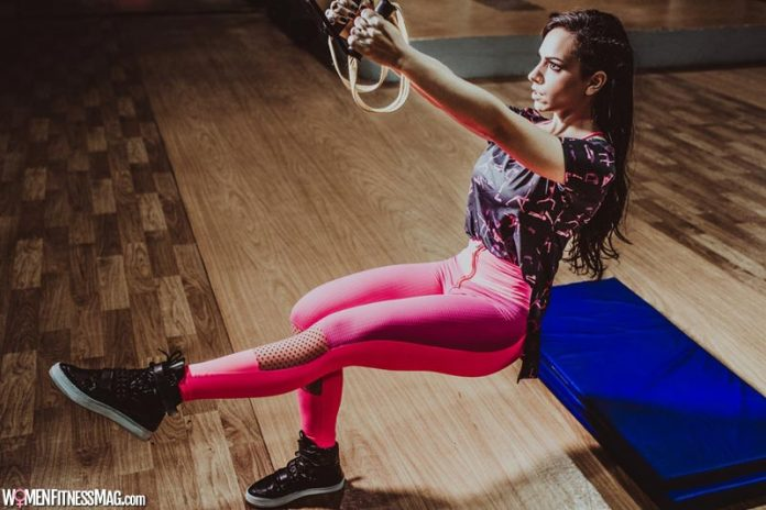 8 Reasons You Should Have Different Clothes To Work Out