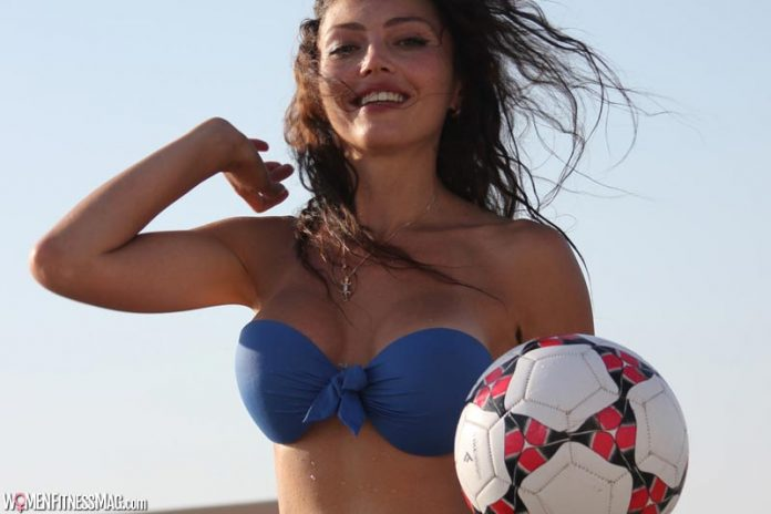 Breast Augmentation Procedure is Better than Ever
