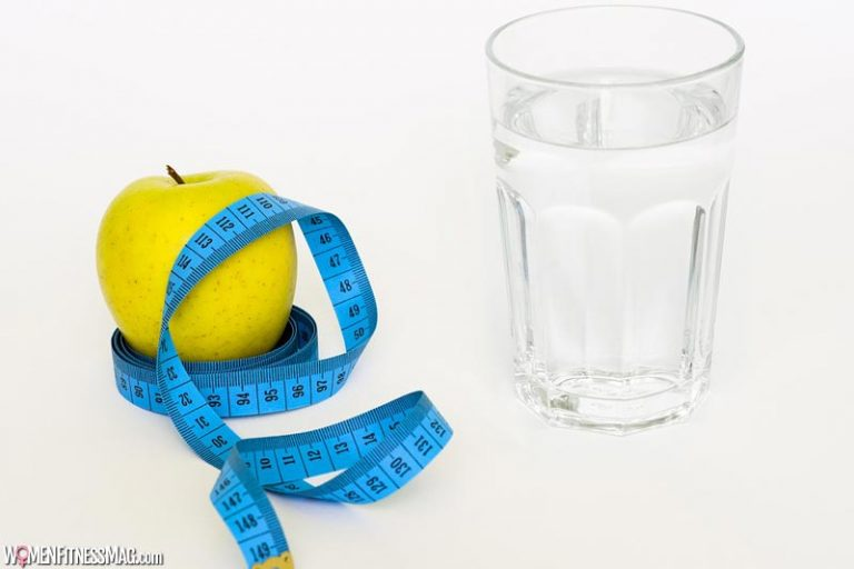 Can't Lose Excess Weight? Here's Why You're Struggling