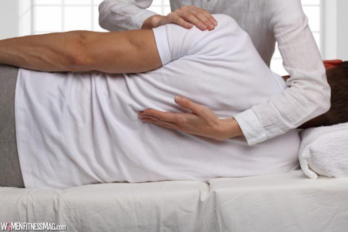 Chiropractic Experience: What to Look for in a Chiropractor