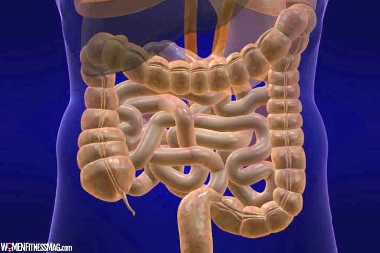 How to Clean Your Gut