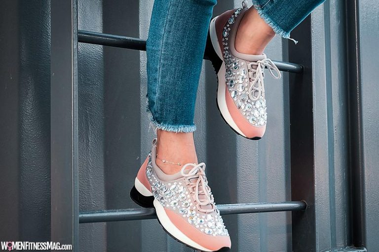 Shoes in Style this Winter