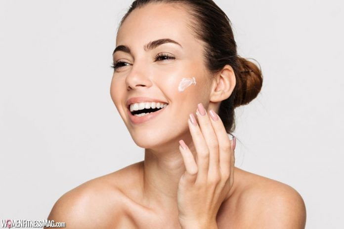 The Best Anti Aging Tips for Your Skin