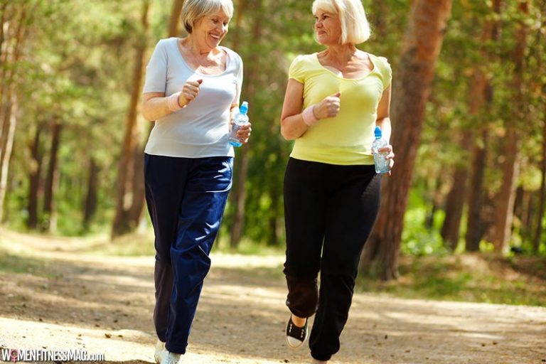 Useful Tips to Keep You Healthy and Happy as You Age