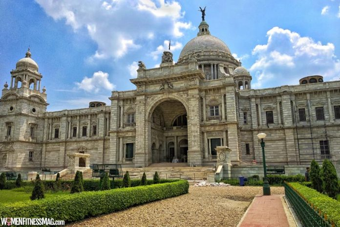 Kolkata - That Perfect Trip To The City Of Joy