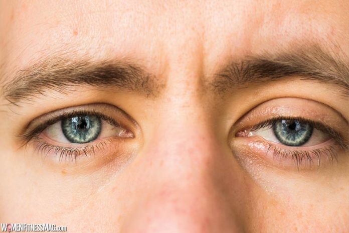 Treatments for Ptosis in Singapore