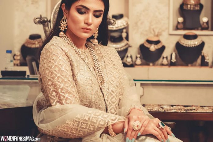 6 Indian Ethnic Style Statements That Are Still Relevant In 2020