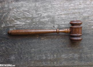 6 Most Common Causes of Personal Injury Lawsuits