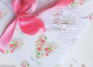 Bіrthdау Gifts Online for Your Loved Onеѕ