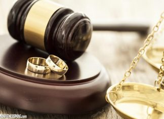 How Long Does a Divorce Take? The Timeline Explained