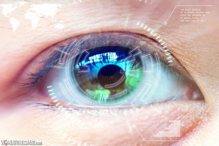 How to Take Care of Your Eyes After LASIK Surgery?