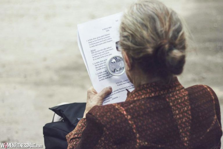 3 Overlooked Reminiscence Tools for the Elderly