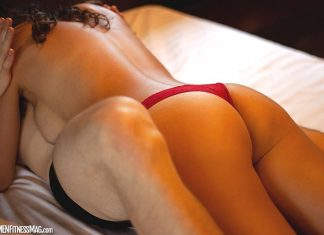 The Amazing Benefits of Changing Sex Positions Frequently