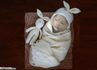 Amazing Tips For Buying Newborn Baby Clothes