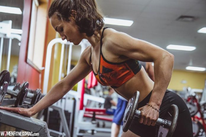Everything You Need To Know About Pre-Workout Supplements