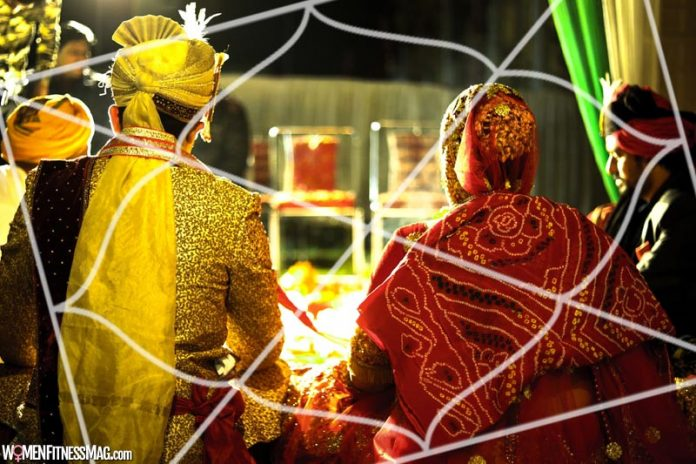Kundli Matching: Why It's Necessary for a Blissful Marriage