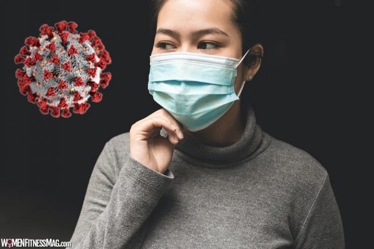 Surviving COVID-19? Things you should know about face masks