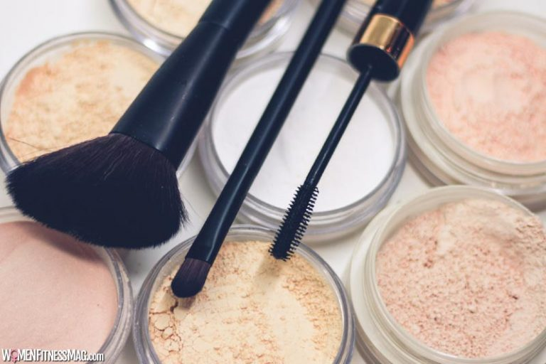 The Best Beauty Buys of 2020 to Make You Feel Fabulous
