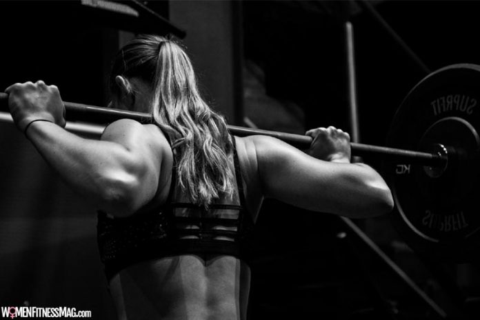 Unique Guidelines to Follow For Increased Power Strength